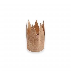 Crown - Copper