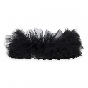 Collar - Black